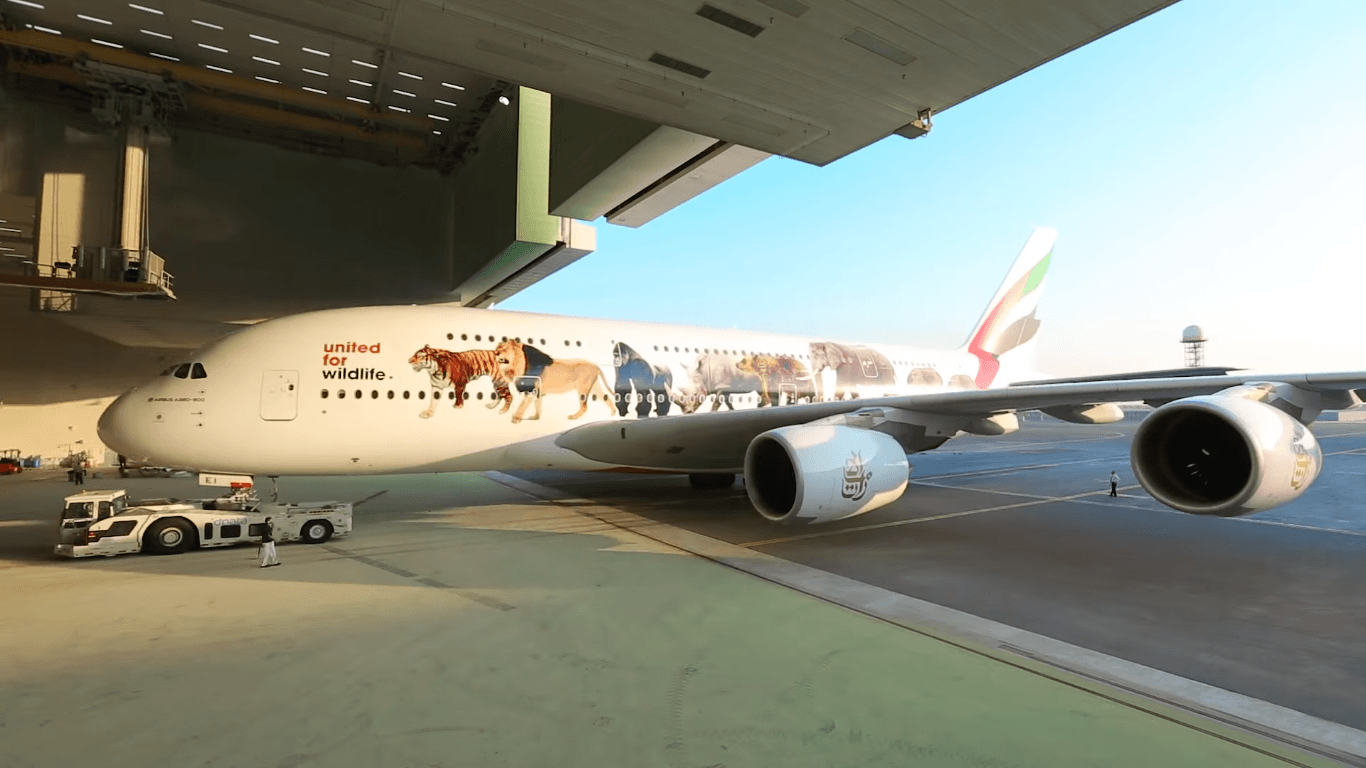 United-for-Wildlife-A380-Emirates-1