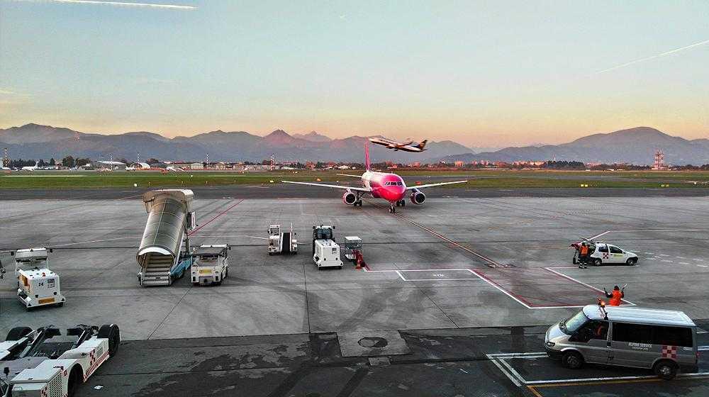 aeroport-bergamo