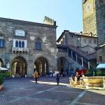 citta-altro-Bergamo-1