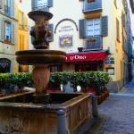 citta-altro-Bergamo-3