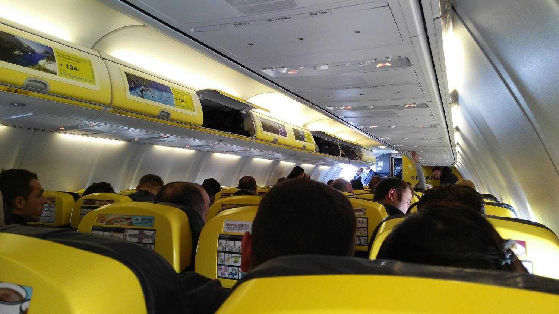 pasageri
