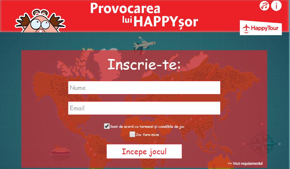 provocarea-happysor