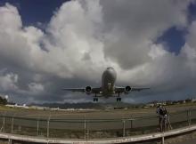 A319-American-Airlins-St.Maarten