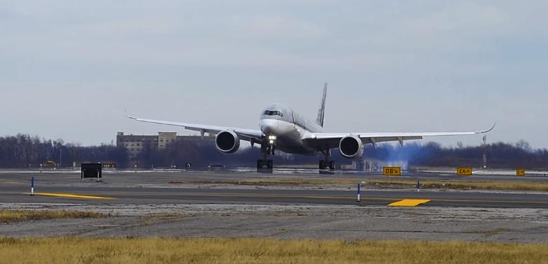 A350-XWB-Qatar-Airways-New-York-1