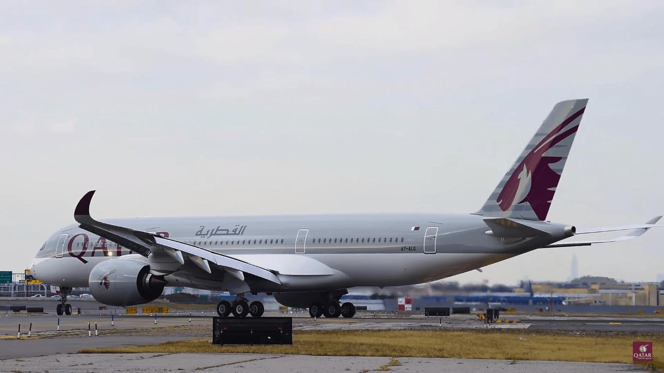 A350-XWB-Qatar-Airways-New-York