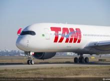 A350_XWB_MSN24_TAM