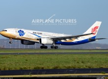 Airbus-A330-Air-China