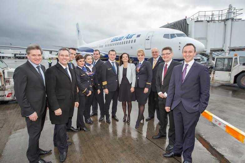 Bucuresti-Glasgow-Blue-Air