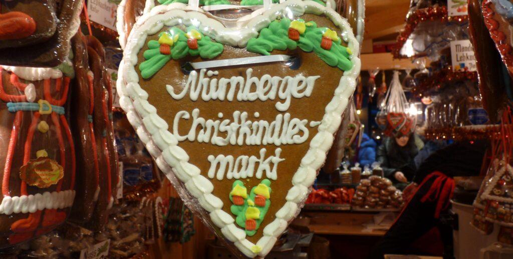 Christmas-market-Nurnberg