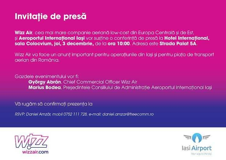 Conferinta-Wizz-Air