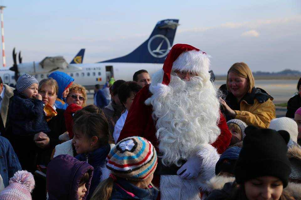 Santa-Claus-CNAB-1