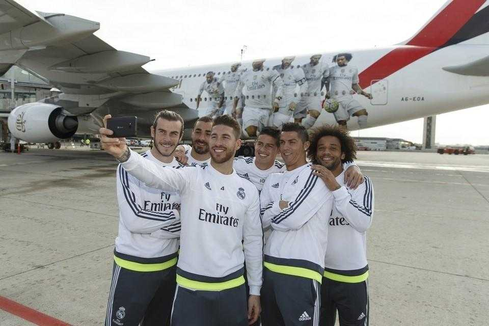 Real-Madrid-A380-Emirates