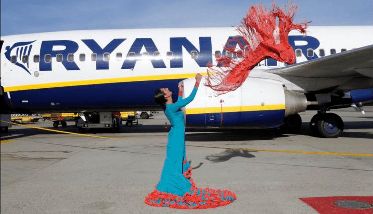 [Oferta Ryanair] Bucureşti – Bologna / Milano de la 4.99 EURO