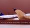 Singapore-airlines-A380-hartie-cartonata-2