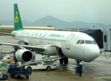 Spring_Airlines_A320