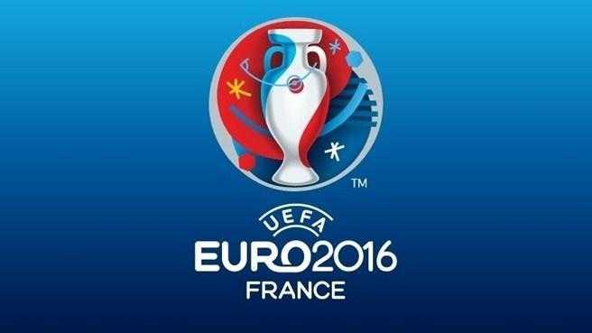 EURO 2016: Fii alături de echipa României la UEFA Euro 2016! Cumpără bilete de avion şi bilete la meciurile României!