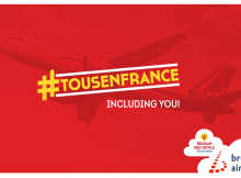 brussels-airlines-tousenfrance