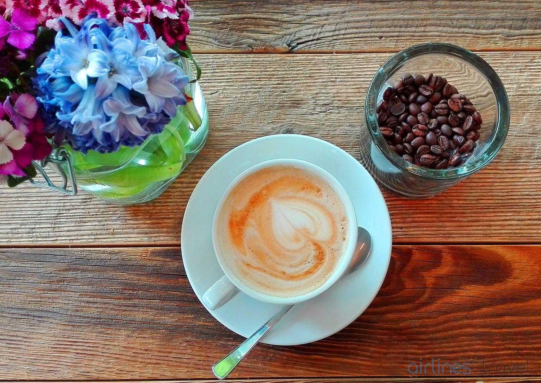 cafea nurnberg