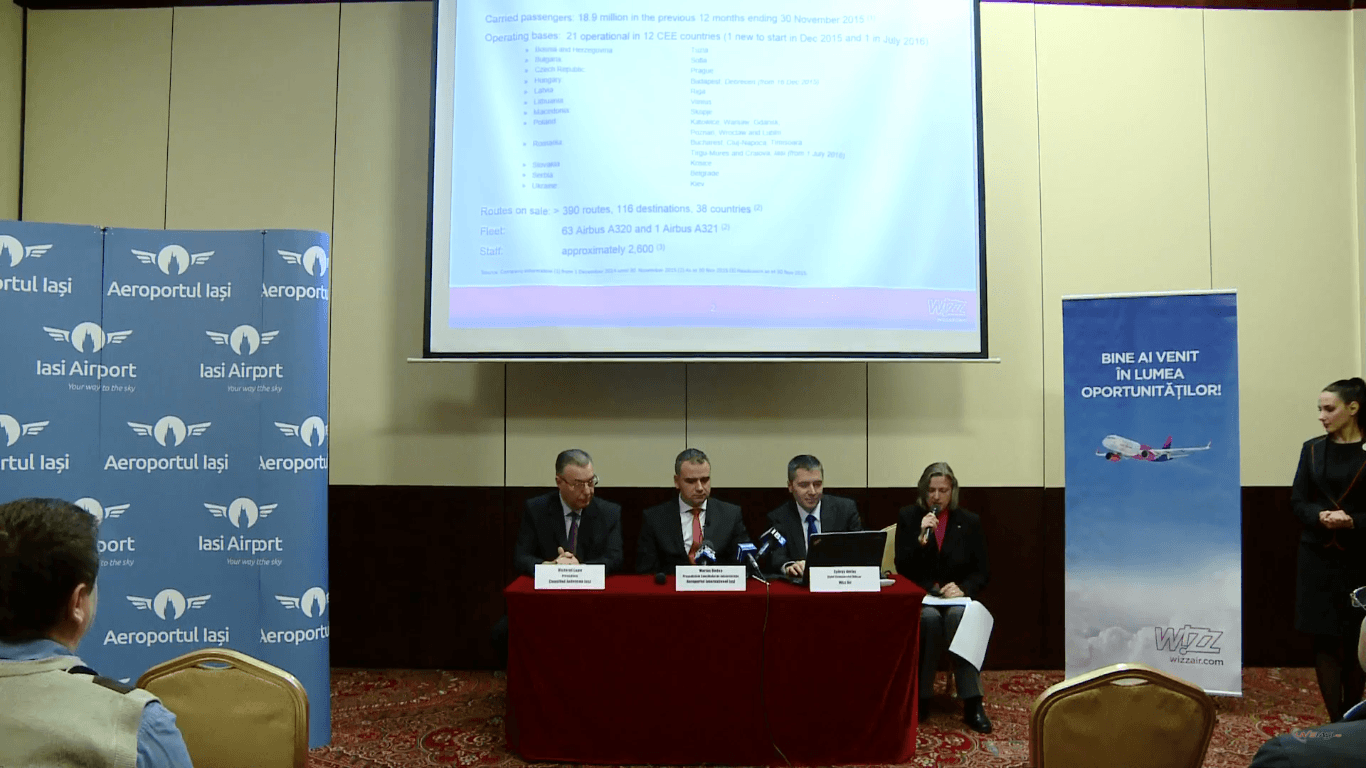 conference-wizz-air-Iasi