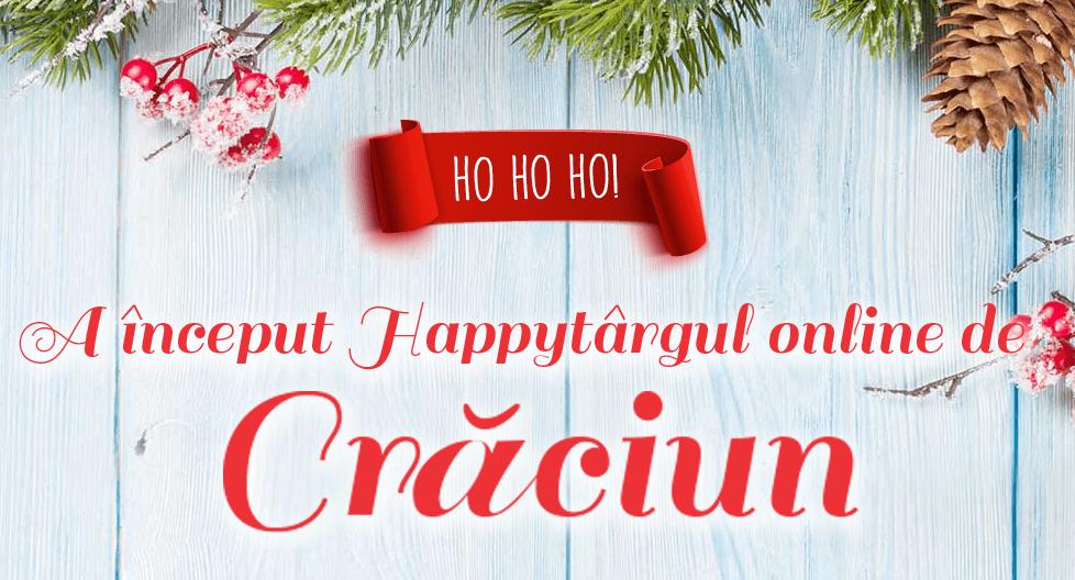 happytargul-craciun