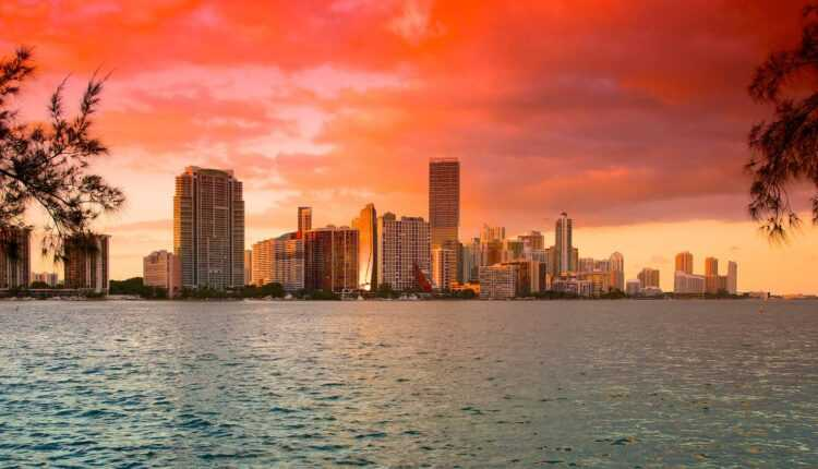 [Oferta Alitalia] Bucureşti – Miami de la 401 EURO