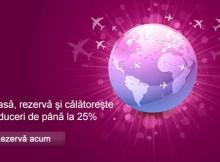 promotie-qatar-airways