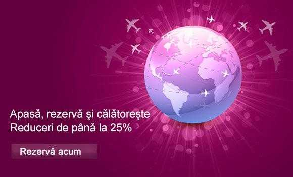 Promotion-Qatar Airways
