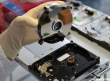 BitDataRecovery-hard-disk-defect-mecanic