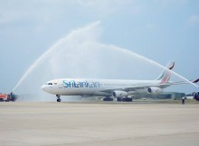 A340-SriLankan-Airlines