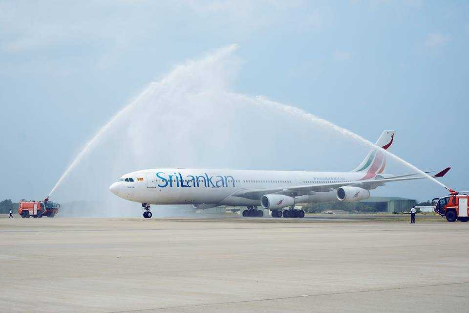 A340-SriLankan-Airlines