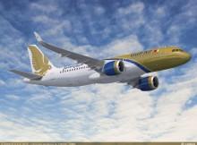 Airbus_A320neo_Gulf_Air