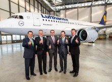 Airbus_A320neo_Lufthansa_becomes_launch_customer_2