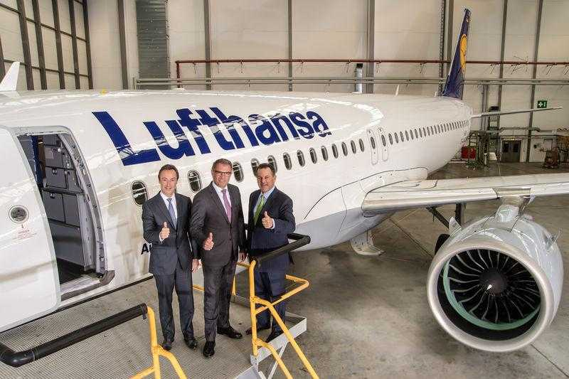 Airbus_A320neo_Lufthansa_becomes_launch_customer_4