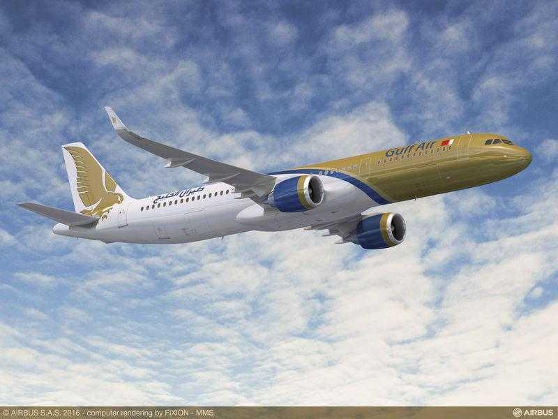 Airbus_A321neo_Gulf_Air