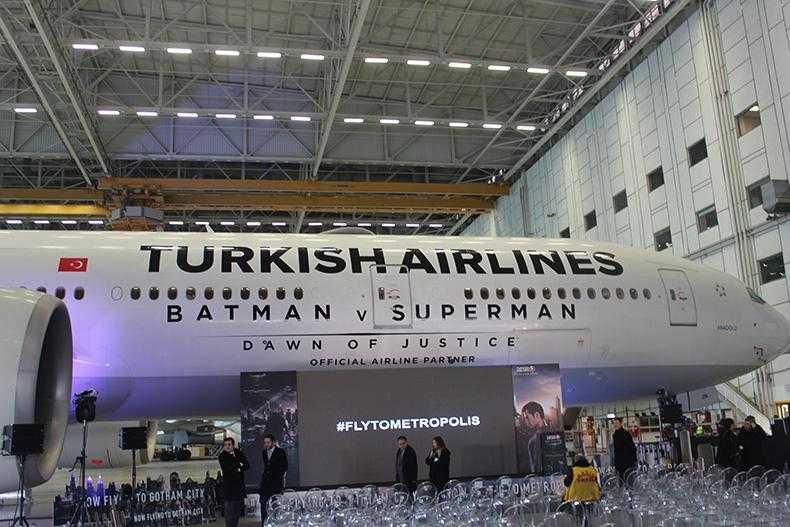 Batman-Superman-7