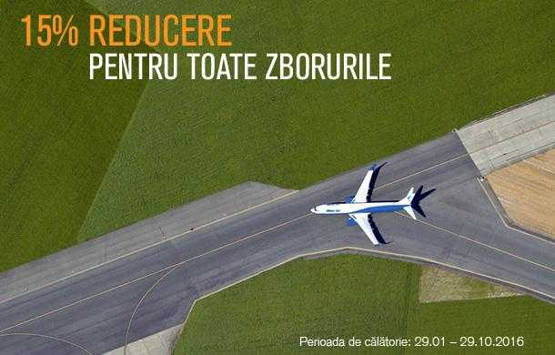 Blue-Air-Promotie-15-discount