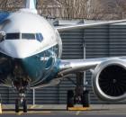 Boeing-737-MAX-First-Flight