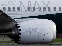 Boeing-737-MAX-First-Flight-2-220x162.jpg