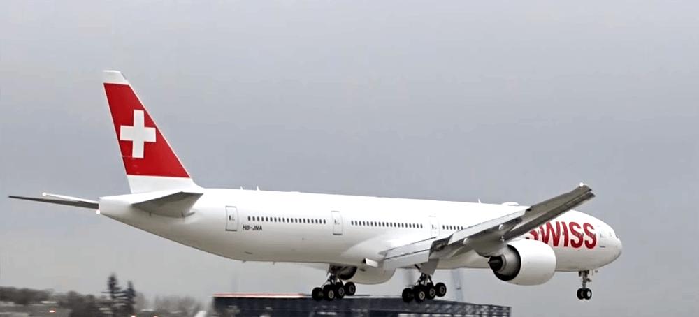 Boeing-777-300ER-SWISS-2