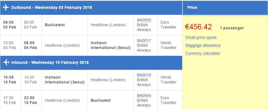 Bucuresti-Seul-456-EURO