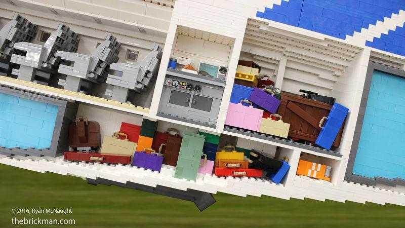 CONCORDE-LEGO-sectiune-1