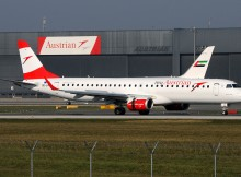 Embraer-195-OE-LWD-Austrian-Airlines-3