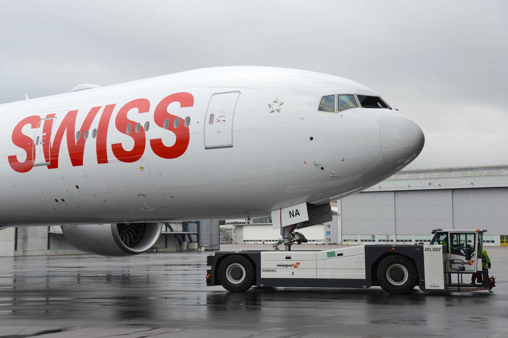 777 Swiss