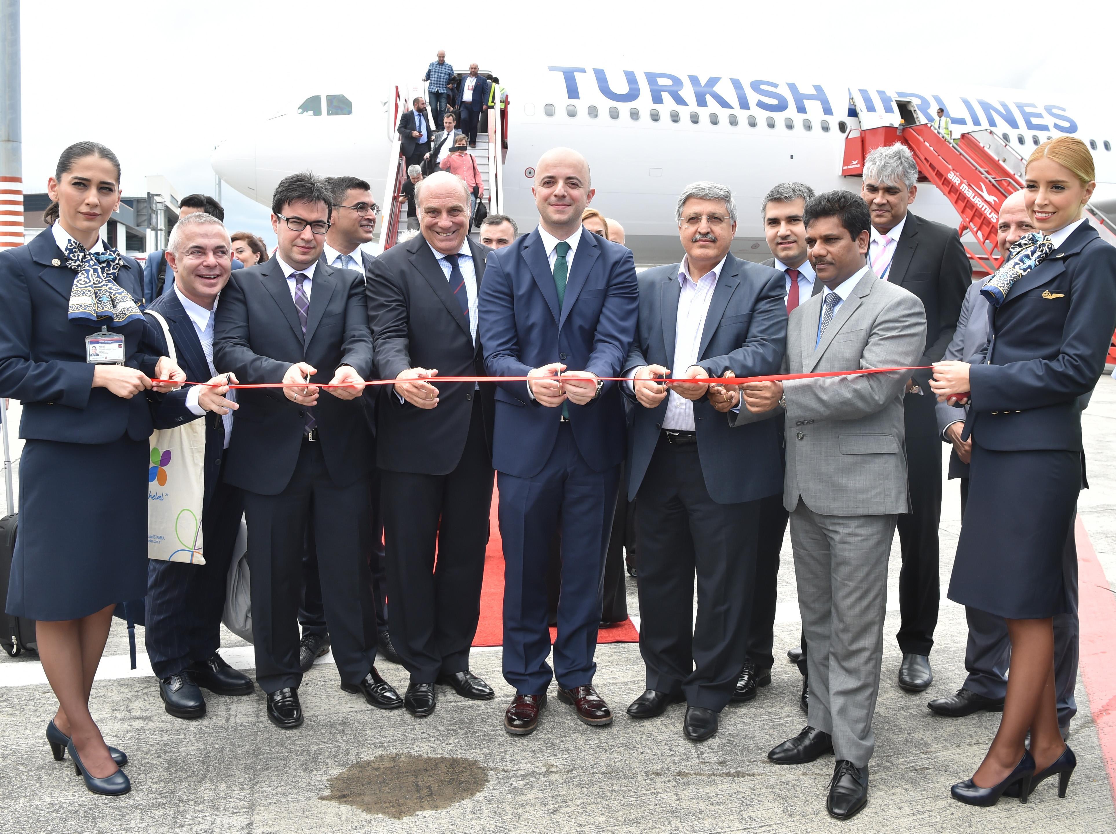 Istanbul-Mauritius-Antananarivo-Turkish-Airlines