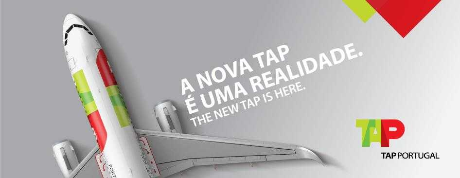 The new-TAP-Portugal