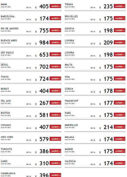 Promotie-Alitalia-Bucuresti