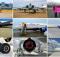 airlinestravel-4 ani