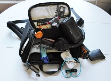 travel-gadget