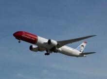 787-9-Norwegian