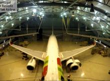 A320-TAP-Sharklet